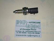 FIAT CROMA INTERRUPTOR LUZ MARCHA ATRÁS PARA 7565135 FACET