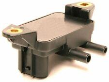 Fits 2000-2002 Ford Focus EGR Valve Position Sensor Delphi 11776SM 2001