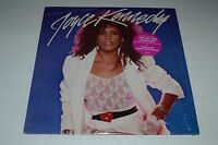 Joyce Kennedy~Lookin' For Trouble~A&M Records SP-4996~FAST SHIPPING