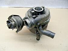 9658728580 GT1749V Ford Galaxy / S-MAX WA6 2.0 Turbolader Turbocharger Turbo