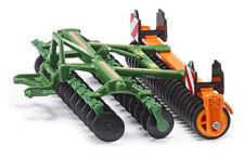 Landtechnik- & Traktor-Eggen