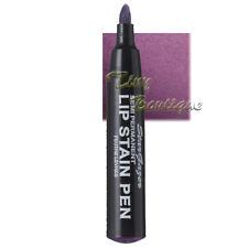 Stargazer SEMI PERMANENT LIP STAIN PEN Long Lasting Lipstick MATTE finish 24H