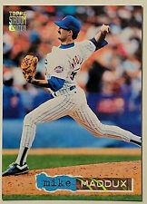 1994 Topps Stadium Club Golden Rainbow Singles - Complete Your Set - Baseball