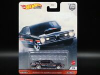 2020 HOT WHEELS PREMIUM CAR CULTURE 1968 PLYMOUTH BARRACUDA HEMI MOPAR 1/5