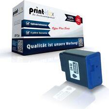 XXL CARTUCHO de tinta para Olivetti fax-lab730 FJ63 NEGRO OFFICE PLUS