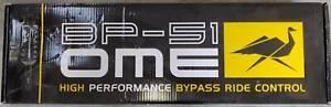 OME - BP-51 SHOCK ABSORBERS