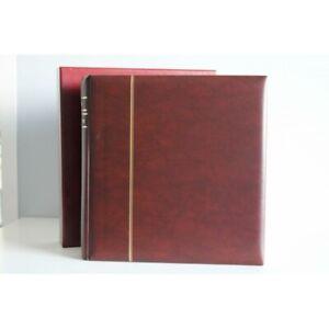 ALBUM SAFE, POUR COLLECTION DE TIMBRES/BLOCS/CARNETS FR 2003-2005