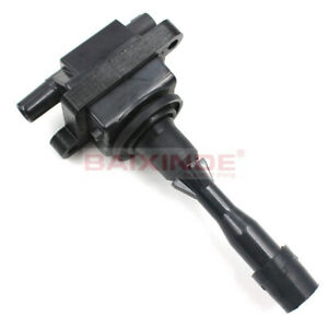 Ignition Coil 90048-52111 For 94-98 Daihatsu Mira