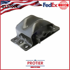Front Engine Motor Mount for Buick Cadillac Chevrolet 4.1L 4.3L 5.0L 5.7L A2292