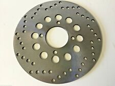 BUGGY REAR BRAKE DISC MOTOROMA & LAWNFLITE 150 BUGGY & 250 BUGGY Pt. 8.010.053