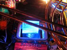 THEATRE OF MAGIC Pinball TRAP DOOR Light Mod Add-On