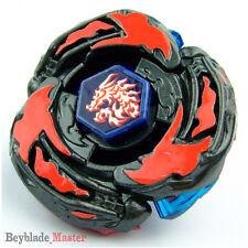 BEYBLADE METAL FUSION FIGHT MASTER BB108 L-Drago Destroy Destructor