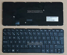 FOR HP Compaq CQ10-900LA CQ10-905LA CQ10-910LA CQ10-110 Keyboard Spanish Teclado