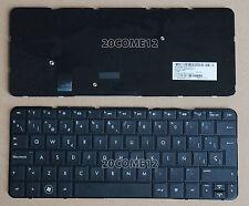 FOR HP Mini 210-2037la 210-2040la 210-2041la 210-2140la Keyboard Spanish Teclado
