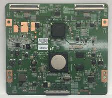 T-con board BN96-16454A BN96-15941G k15941g  UN46D7000LFXZA