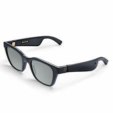 More details for bose frames alto s/m audio smart sunglasses