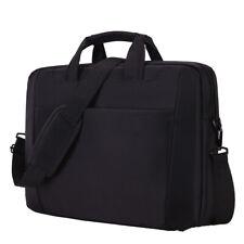 Laptop Bags Tactical Briefcase Computer Shoulder Handbags Messenger Bag UK 78975