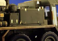 eduard 35623 1/35 Armor- Faun SLT 56 Exterior for Trumpeter