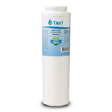 Replacement Water Filter For Maytag Amana Kenmore Whirlpool JennAir Refrigerator