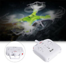 New 2.4GHz RC Quadcopter Remote Control Transmitter For MJX B3 Bugs 3 UAV Drone