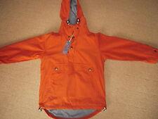 BNWT Orange Hooded Jacket by John Rocha at Debenhams Age 5 to 6