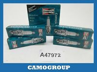 4 Pieces Spark Plug CHAMPION 938 QL78YC