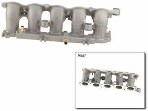 Intake Manifold For Volvo C30 C70 S40 S60 Cross Country V50 V60 XC60 XC70 FJ76V4