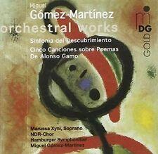 Chor CDs vom MDG - 's Musik-CD