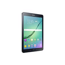 Galaxy Tab S2 Tablets-Reader mit Octa-Core-Prozessor