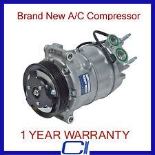 2010-2012 XF,2011-2015 XJ,2010-2014 XK,2010-2014 XKR Brand New A/C Compressor