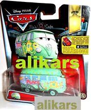App Store FILLMORE - Radiator Springs Disney Pixar Cars Autos Die-cast new
