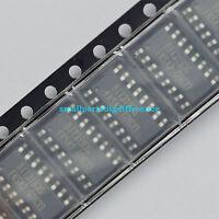 1pcs BIT3193G New Genuine SOP-16 ICs