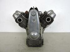 1971 Moto Guzzi