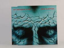 ERIC CLAPTON MY FATHER'S EYES (I50) CD HIGHLY RATED EBAY SELLER GREAT PRICES