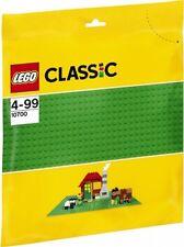 LEGO® Set  / (10700) 32 x 32 Classic - Grüne Grundplatte