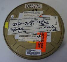 Hyenas Eric Weston 2011 Horror Movie Production SFX 35mm Film print Movie prop