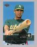 2003 Upper Deck Prospect Premieres Baseball Card Pick