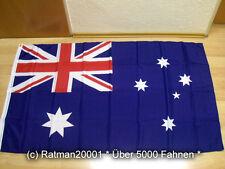 Fahnen Flagge Australien - 90 x 150 cm