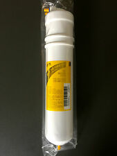 RO Membrane für Apas Vital Umkehrosmose Anlage