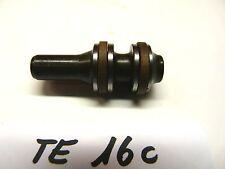 Original Hilti TE  16 C , Döpper ( 405339.14 )
