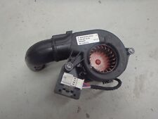 Mercedes Benz C63 AMG 2009 W204 Control Cooling Fan A2048300808 J074