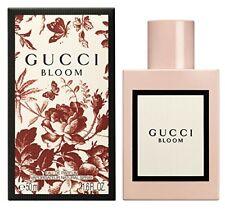 104537 GUCCI Bloom eau de parfum Spray 50mlneuf sous blister