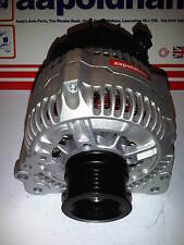 VW GOLF MK3 & MK4 1.4 1.6 1.8 1.9 2.0 BRAND NEW 110A ALTERNATOR 1992-00
