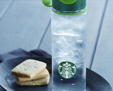 Starbucks Siren Water Bottle HTF 24 fl oz