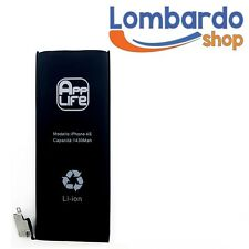 BATTERIA DI RICAMBIO PER APPLE IPHONE 4S 4 S 16GB 32GB 1430 mAh sostitutiva