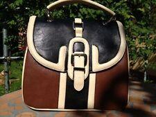 Damen-Clutch-Taschen aus Kunstleder mit Magnetverschluss und Fächern