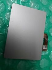 """MacBook Pro 15"""" Unibody Trackpad - 922-9008, 821-0648-A - Mid 2008, Used"""