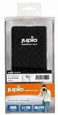 Jupio JPV0530 Power Vault NP-FW50 Sony Netzteile