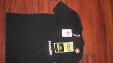 Castelli Qhubeka cycling team t shirt Mens small New MTB