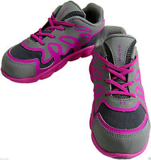Under Armour Spine Evo Toddle Girls Shoes. Sizes(10)